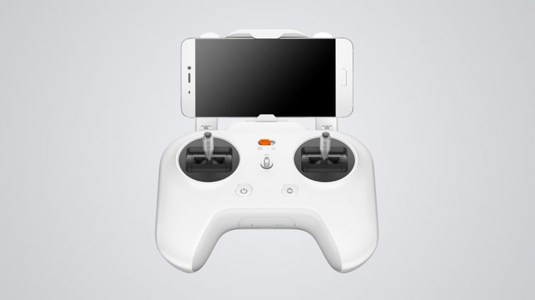 controller_w_755