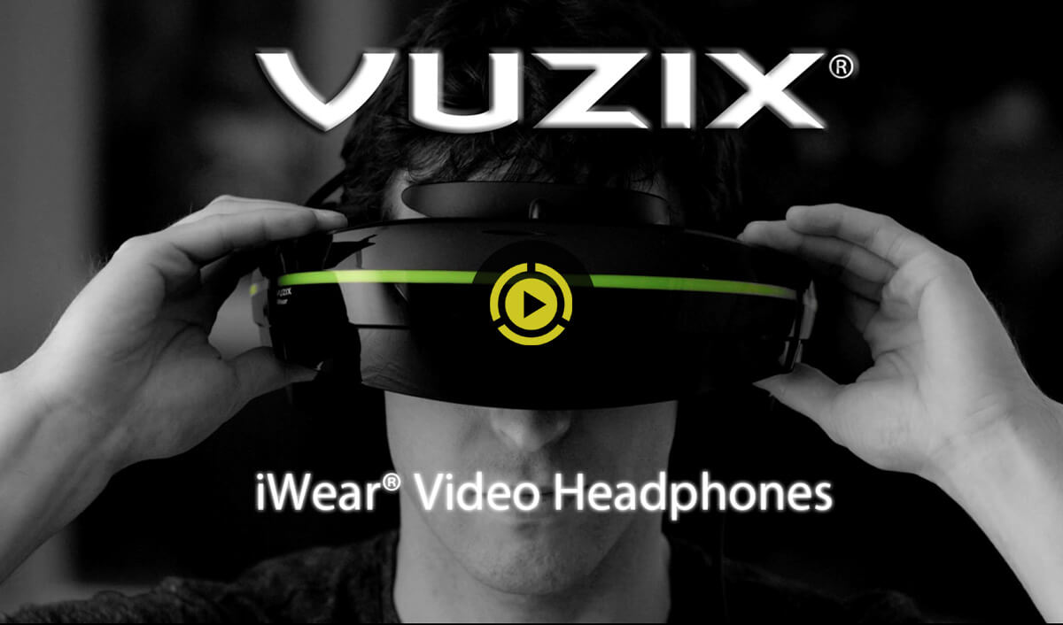iWear-video-headphones-video-cover-alt