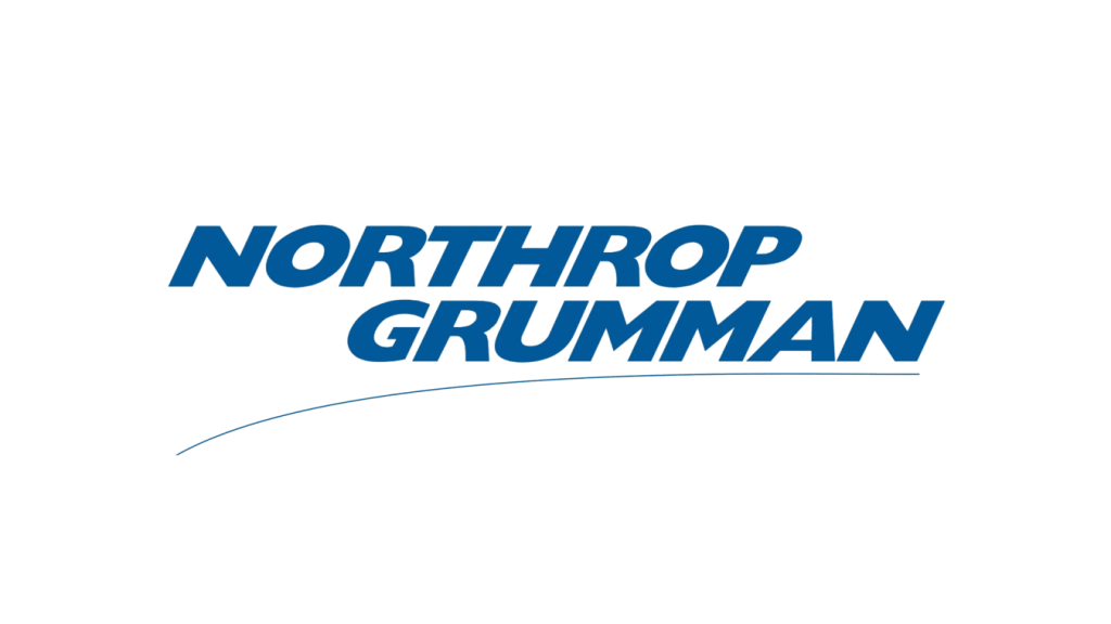 1350x760-Northrop-Grumman
