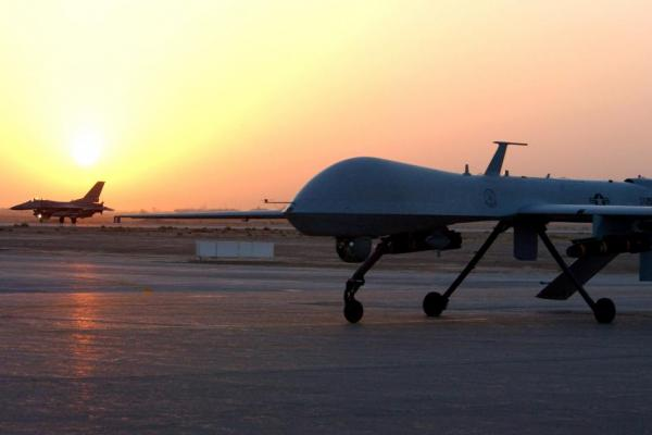 General-Atomics-gets-88-million-Predator-upgrade-and-training-contract