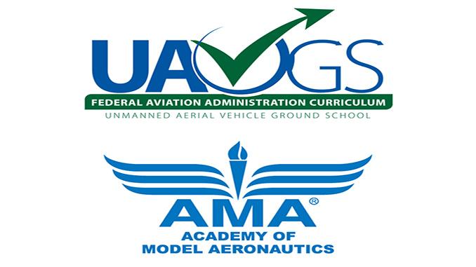 UAV Ground School