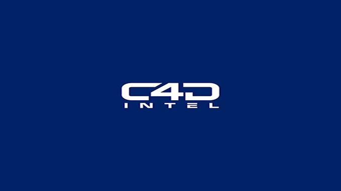 C4D Intel And Flyability Announce Partnership