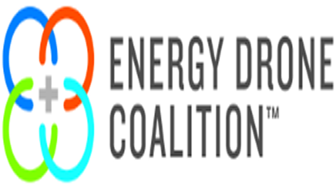 Energy Drone Coalition 2017 Summit