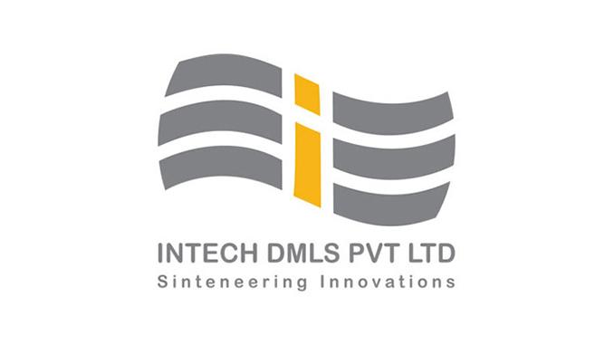 Intech DMLS