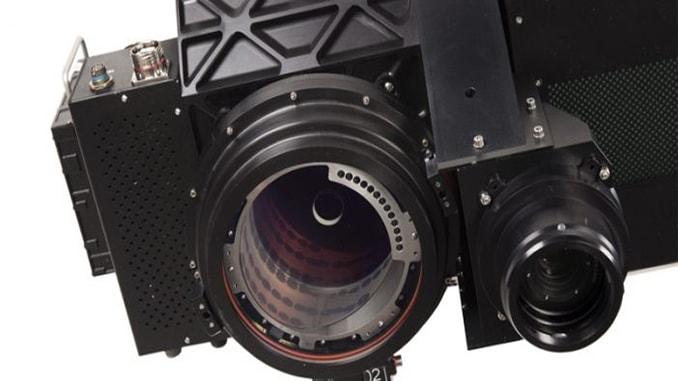 Leica's New SPL100