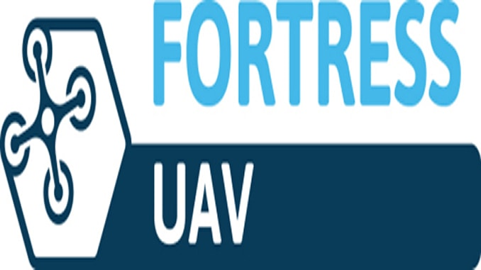 Fortress UAV