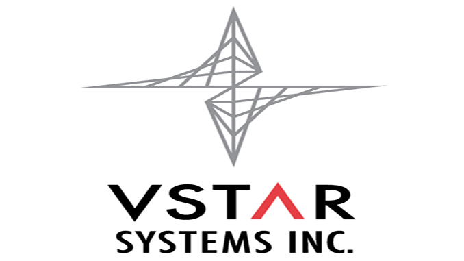 VStar Systems Announces New Remote Operations Capability