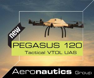 Aeronautics-sys.com