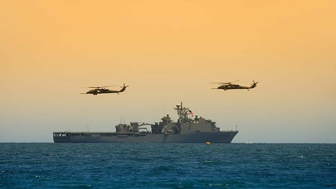 SMi Group Announces Third Annual Maritime Reconnaissance and Surveillance Technology Conference