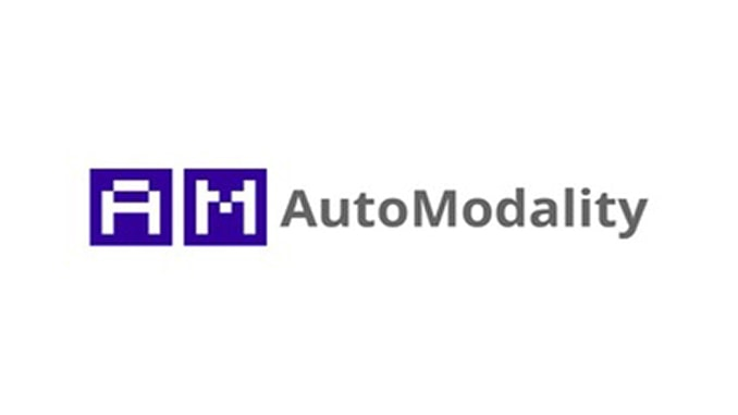 automodality