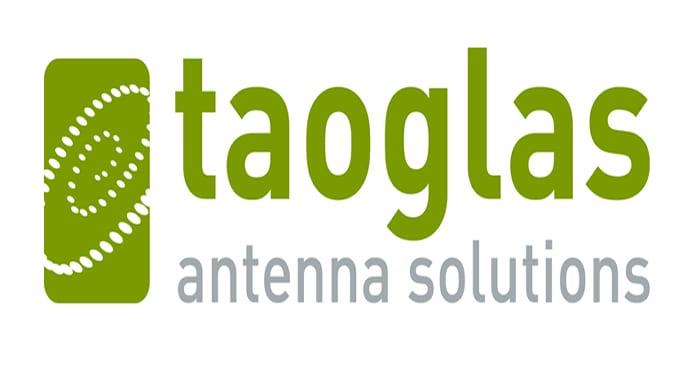 Taoglas Launches Revolutionary Lightweight Rugged Antennas for UAS Market