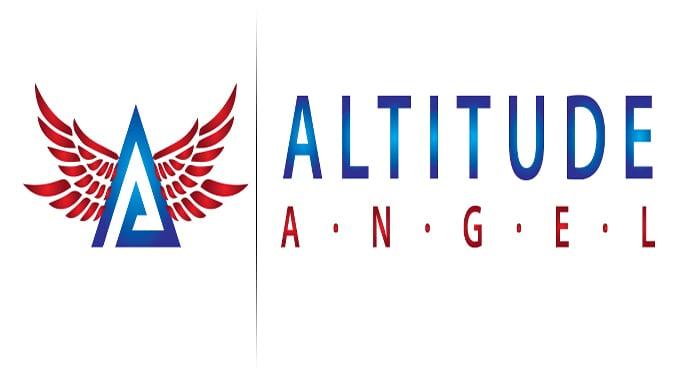 altitudeangel