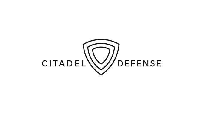 Citadel Defense