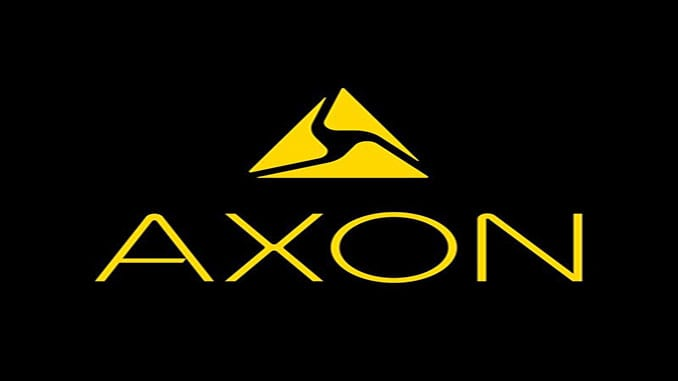 Axon and DJI Announce Drone Partnership To Strengthen Law Enforcement