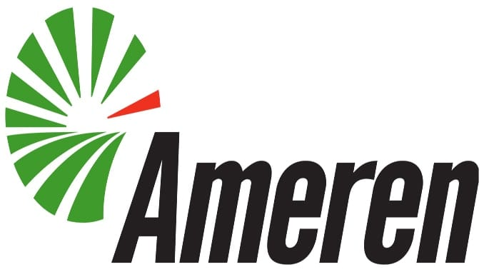 Ameren successfully completes industry-leading 60-mile drone flight over transmission lines