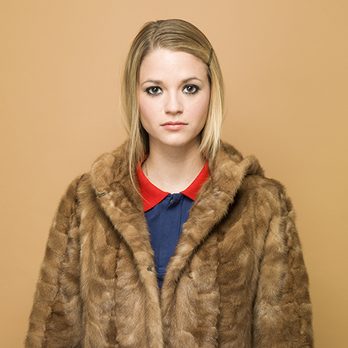 last-minute-halloween-costumes-margot-tenenbaum_500x500
