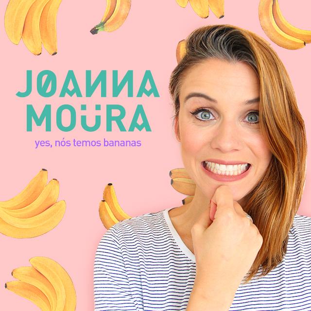 joanna-moura_instagram