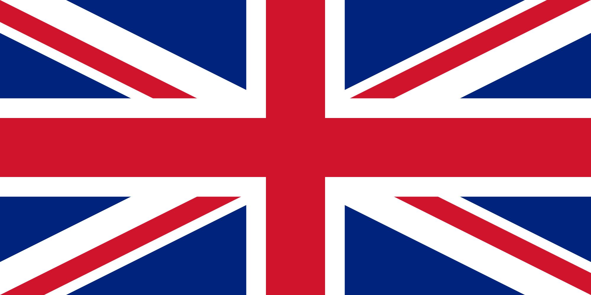 bandeira-do-reino-unido