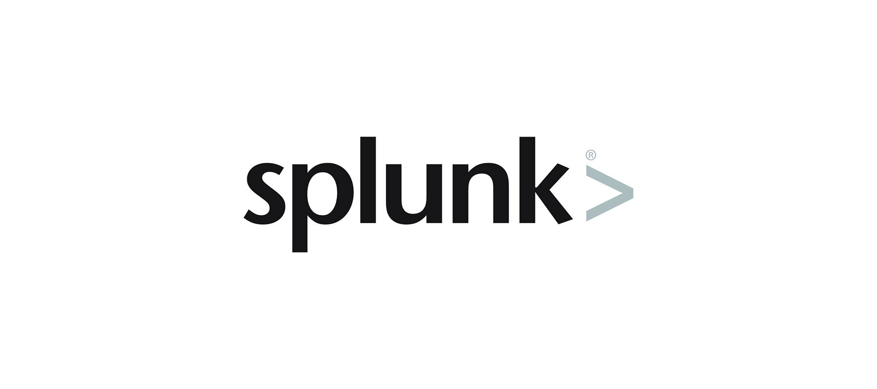 Link AIRDAT Passport with SPLUNK for real time skills