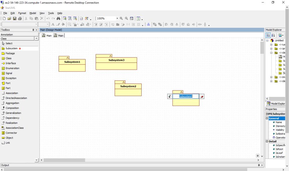 medium resolution of installation step by step screenshots