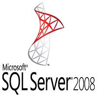 SQL Server 2008 Standard Edition( AWS/Azure/Google Cloud )