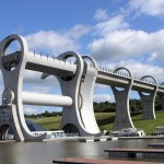 uav civil engineering industry