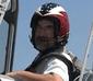 David Vanderhoof - The UAV Digest