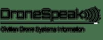 John Githens - DroneSpeak