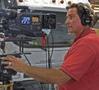 Mike Haller - Saint Louis Aerial Video
