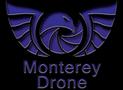 Monterey Drone