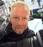 Scott Snell - XFactor Aerial