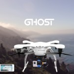 ghost aerial drone