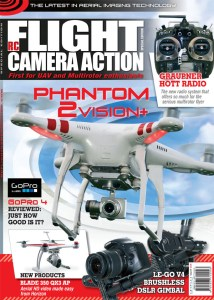 RCFCA_FINAL FRONT COVER.indd