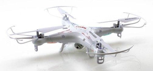 Syma X5C-1