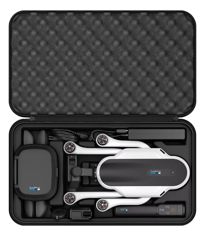 gopro karma travel case