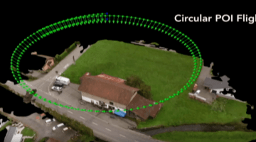 3D-Mapping-with-Drones