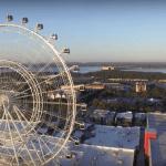 Orlando drone law