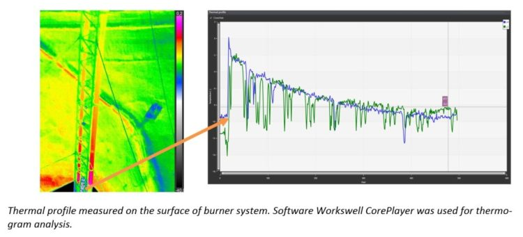 aerial-thermography-application-inspection