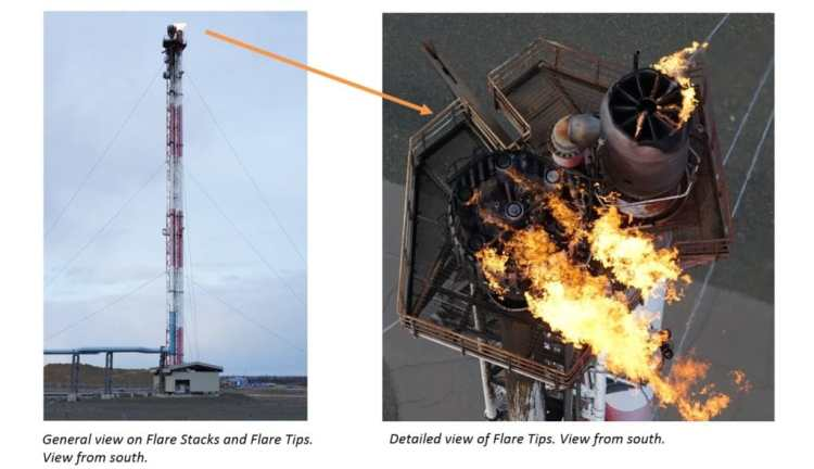 aerial-thermography-inspection