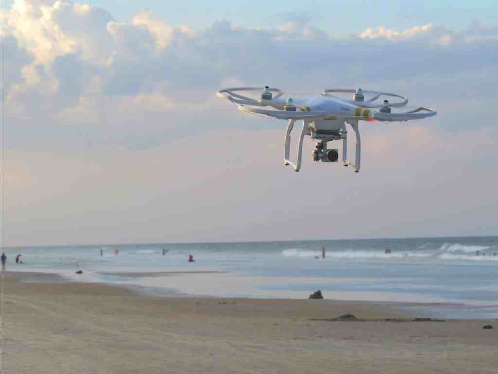 FAA Public COA