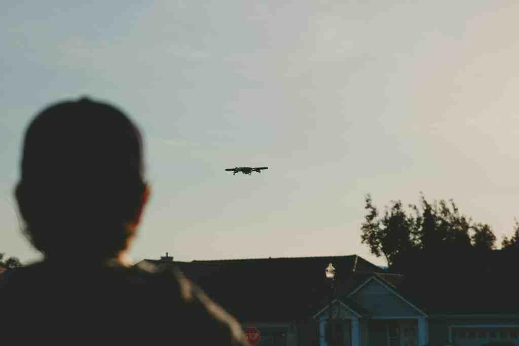 Inside FAA Pathfinder Program