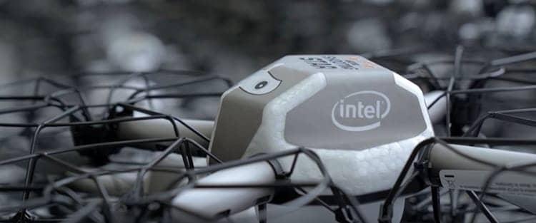 Intel-Shooting-Star2