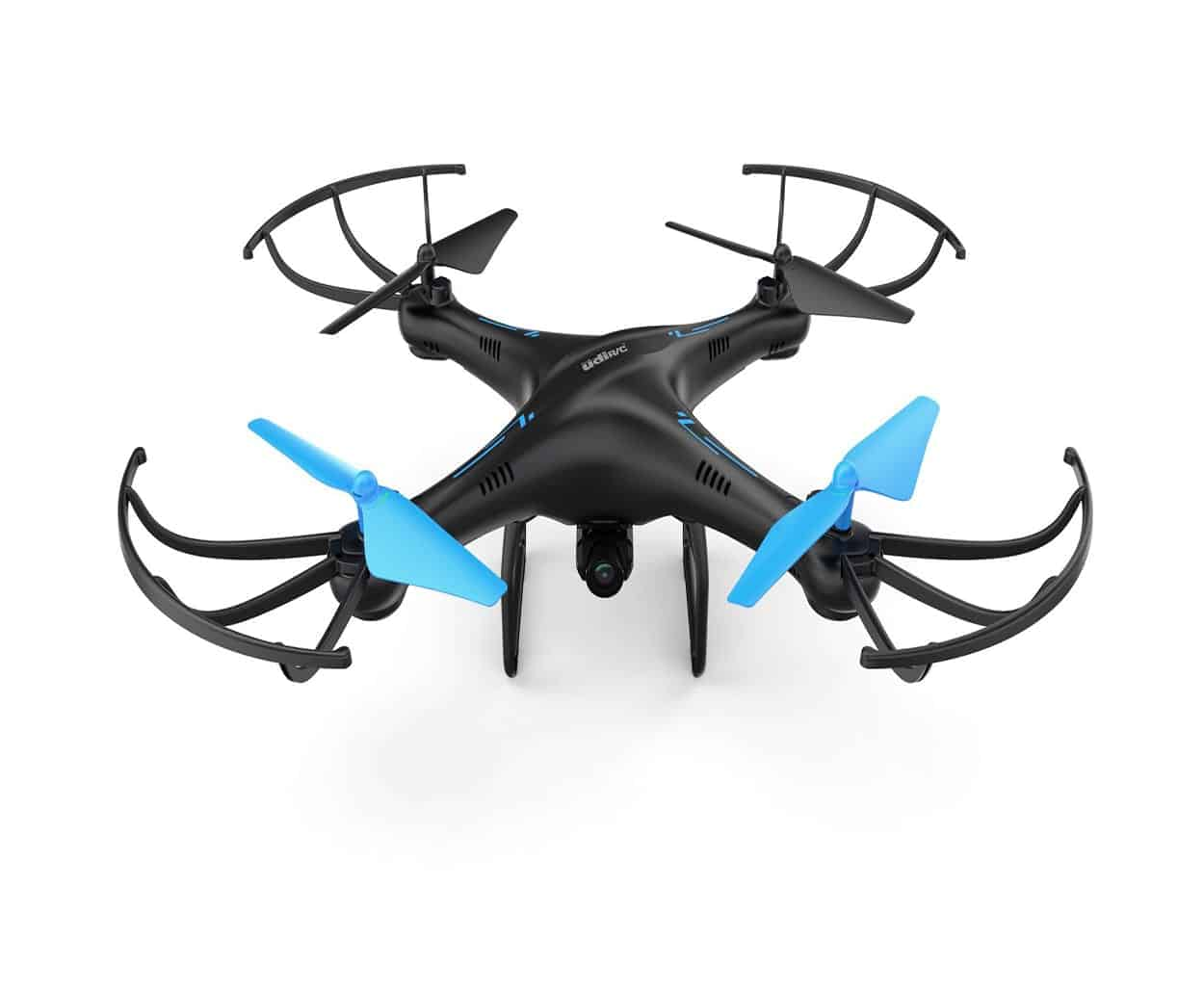 Top 17 Cheap Drones (Under $180): UAV Coach 2019 Buying Guide
