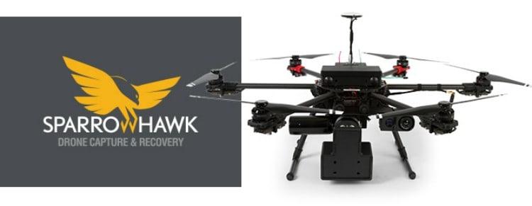 anti-drone-sparrowhawk