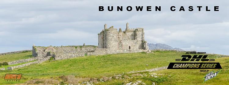 DR1-Bunowen Castle