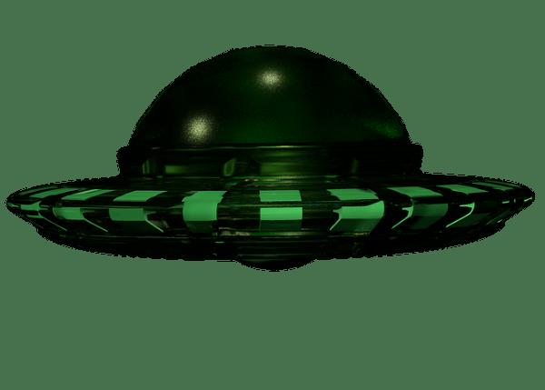 ufo-flytrex