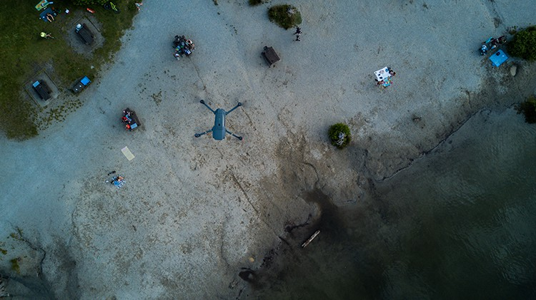 107.39-waiver-drones