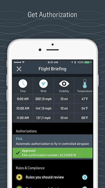 airmap-instant-airspace-authorization