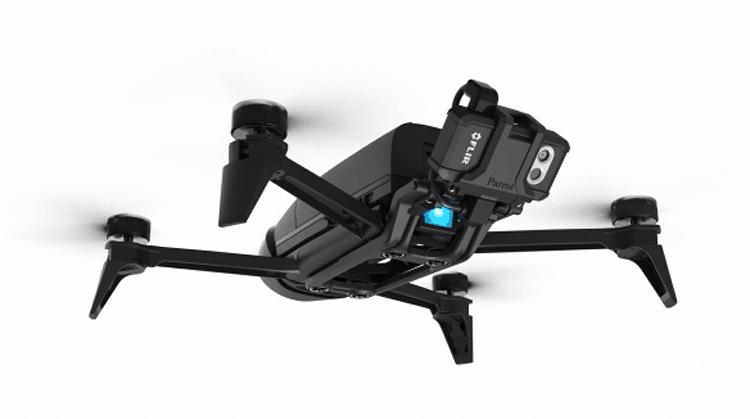 thermal-drone-bebop