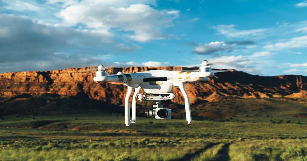 white-house-drones-fb